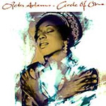 Circle Of One (CD)