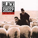 A Wolf In Sheep's Clothing (CD)
