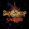Sacrifice EP (CD)