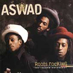 Roots Rocking: Island Anthology (2CD)