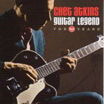 Guitar Legend: The RCA Years (2CD)