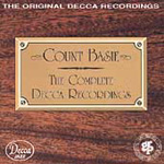 The Complete Decca Recordings (3CD)