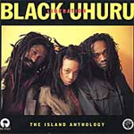 Liberation: The Island Anthology (2CD)