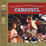 Carousel: Original Broadway Cast (CD)