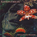 Queen Of The Meadow (CD)