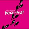 Beat This: The Best Of (CD)