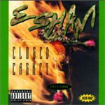 Closed Casket (CD)