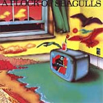 A Flock Of Seagulls (CD)