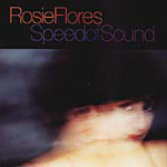 Speed Of Sound (CD)
