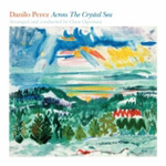 Across The Crystal Sea (CD)