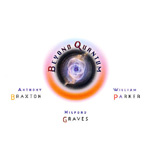 Beyond Quantum (CD)