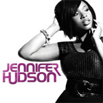Produktbilde for Jennifer Hudson (USA-import) (CD)