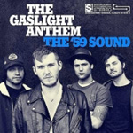 The '59 Sound (CD)