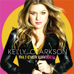 All I Ever Wanted (CD)