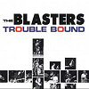 Trouble Bound - Live (CD)