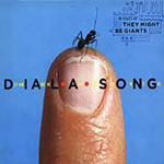 Dial-a-Song: 20 Years Of They Might Be Giants (2CD)