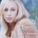 Life Happened (CD)