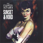 Sunset & Void (CD)