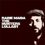 The Hunters Lullaby (CD)