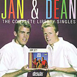 The Complete Liberty Singles (2CD)
