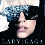 The Fame (CD)
