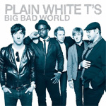 Big Bad World (CD)