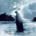 Revelations Of Reckoning Day (CD)