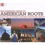 The Essential Guide To American Roots (3CD)