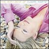Every Now And Then: The Very Best Of Claire Martin (CD)