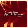 Smooth Jazz Awards Collection - Vol. 2 (CD)