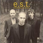 Somewhere Else Before (CD)