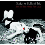 I'm In The Mood For Love (CD)