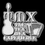The Tex Mex Experience (CD)