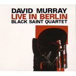 Live In Berlin (CD)