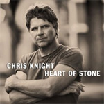 Heart Of Stone (CD)