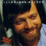 Original Nilsen (CD)