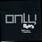 Only (CD)