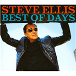 Best Of Days (CD)