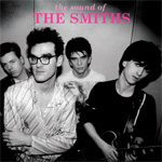 The Sound Of The Smiths (CD)