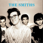 The Sound Of The Smiths - Deluxe Edition (2CD)