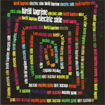 Electric Side (CD)
