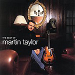 The Best Of Martin Taylor (2CD)