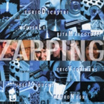 Zapping (CD)