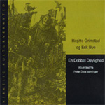 En Dobbel Deylighed (CD)