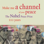 Make Me A Channel Of Your Peace (CD)