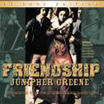 Friendship - Deluxe Edition (2CD)