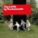 This Is A Fix (CD)
