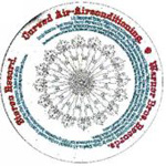 Air Conditioning (CD)