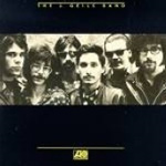 The J. Geils Band (CD)