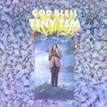 God Bless Tiny Tim (CD)